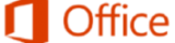 Office365LogoHome3