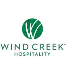 logo_windcreek